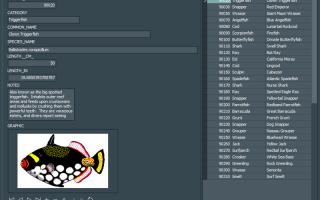 """コーディング不要 -""""DBテーブル操作Windowsアプリ作成""""- [JAPAN]"""