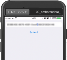 ANDROID_IDと、identifierForVendorを取得[JAPAN]