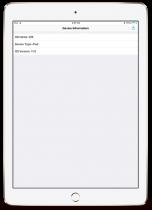 Delphi / C++Builder 10.2 Tokyo Release 1で iOS 11対応[JAPAN]
