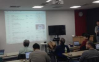 第15回 RAD Studio勉強会@Osakaは3/3(金)です。[JAPAN]