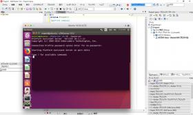 Delphi 10.2.3 [RAD Server Linux Apache]パッチリリース