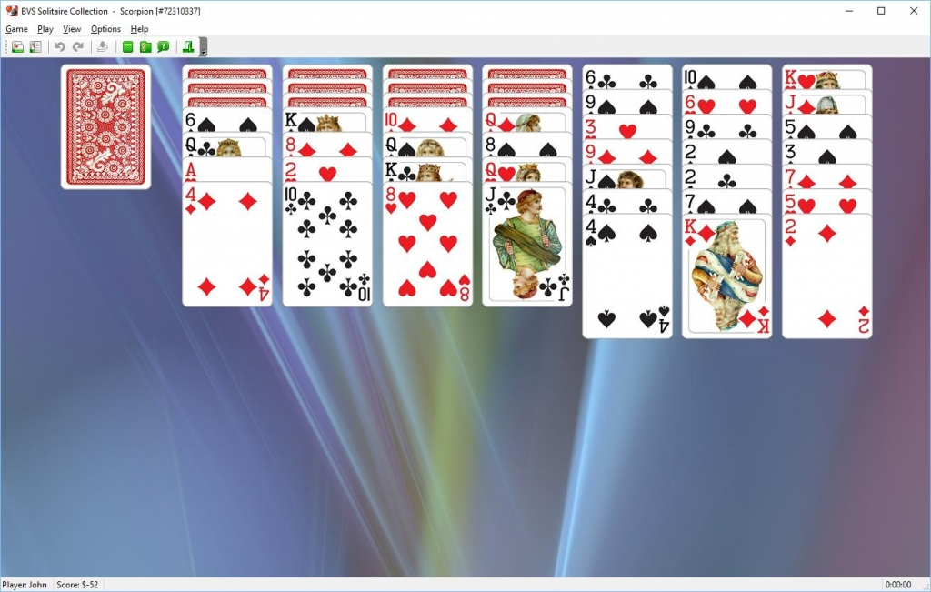 bvs-solitaire-collection-5
