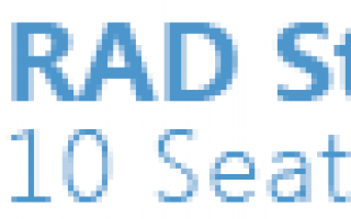 RAD Studio 10 Seattle - DataSnap and Cloud API now use platform native HTTP/HTTPS