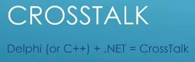 Embarcadero Technology Partner Spotlight - CrossTalk: Using .NET Libraries in Delphi & C++Builder