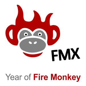 FastReportsFMXMonkey