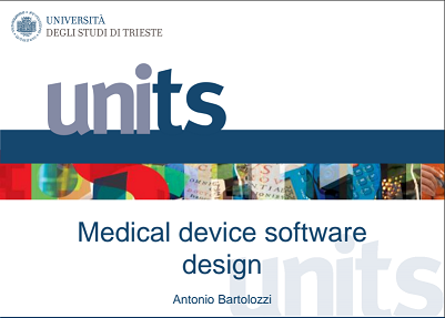 Medical_Device_Software_Design_-_Antonio
