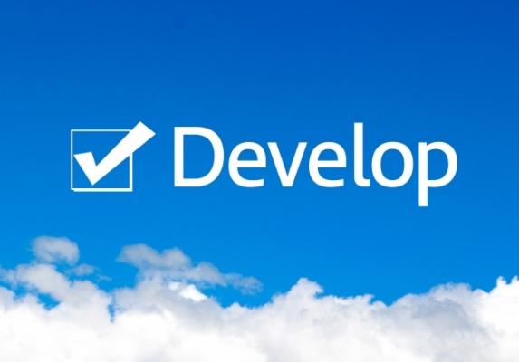 【追加開催決定!】エンタープライズモバイル開発ワークショップ