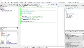 10.2.3 C++ 4KB以上のスタック割り当てに関する問題のホットフィックス