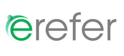 Cool App Contender: Evolutio eRefer
