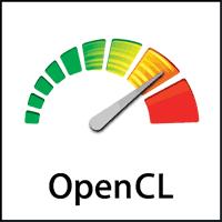 Developer Skill Sprint: GPU Computing with OpenCL