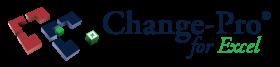 Cool App Contender: Change-Pro for Excel