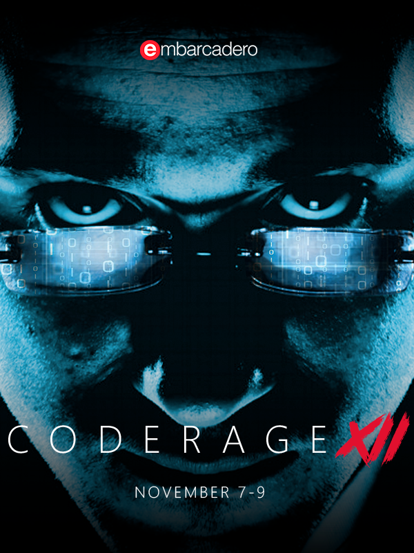 Code-Rage_800x600_2.png