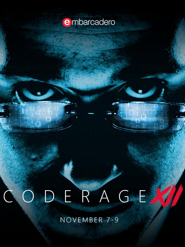 [Image: Code-Rage_800x600_2.png]