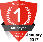 cool-apps-winner-for-january-allplayer-media-app