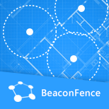 Join us for our BeaconFence webinar this Tuesday