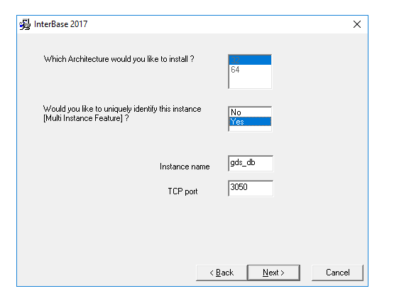 installing-interbase-2017-and-xe7-64-bit-on-windows-10-creators-update