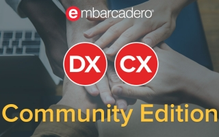 Learn to Program with Community Edition