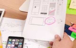Level Up Your UI Design Skills