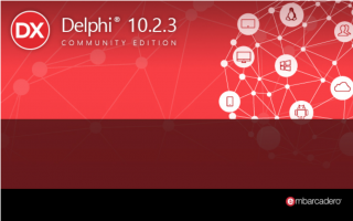Delphi Community Edition (Recopilación de Links)