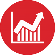Gain insight into your customer's usage behavior right now with AppAnalytics