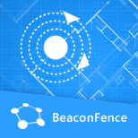 I want to build a BeaconFence
