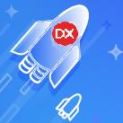 Amazon DynamoDB with Delphi