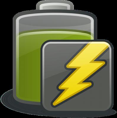 Supercharge Your Developer Toolbox with Bonus Pack - Webinar September 21
