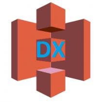 CodeRage XII: Amazon S3 and Cloud API