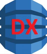 CodeRage XII: Delphi CData Amazon DynamoDB