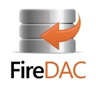 """Accessing Databases with Delphi and FireDAC"" webinar, Weds, March 22nd"