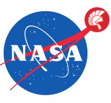NASA APIs Mashup Competition
