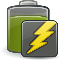 Supercharge Your Developer Toolbox with Bonus Pack - Webinar September 21
