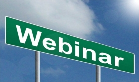 Register for my upcoming Wednesday Delphi Developer Webinars