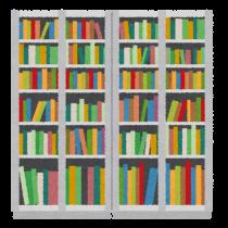 Google Book APIを使ってISBNコードから書籍情報を取得する