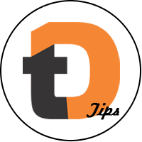 TDevRocks - #TDevTips: Tips for everyone