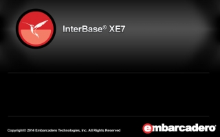 Installing InterBase XE7 on Linux