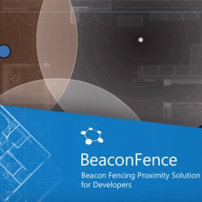 Proximity Sensors Made Simple With BeaconFence In RAD Studio On Android And iOS