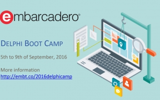 Coding Bootcamp: Learn Blazing Fast Android And iOS Development With 13 Hours Of FREE Training