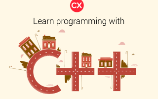 C++ Coding Bootcamp Training Course With Over 10 Hours Of FREE Training For Android And iOS