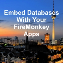 Three Ways To Easily Embed A Database With Your Android And IOS Apps