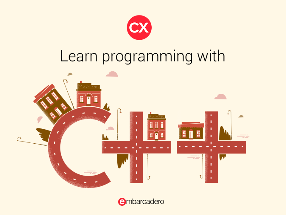 C++ Coding Bootcamp Training Course With Over 10 Hours Of