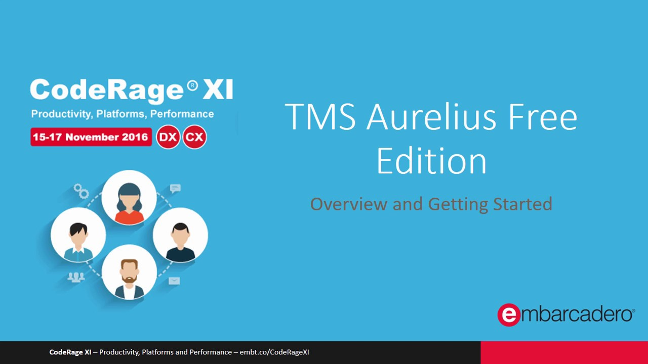 tms aurelius is an orm framework for delphi data manipulation tms aurelius is an orm framework for delphi data manipulation complex queries inheritance and polymorphism
