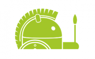 Tech Tipp #12: Android 8.x und Debugging