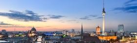 Neue Roadshowtermine: Stuttgart und München