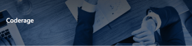 CodeRage DE: Termin, Anmeldung, Infos und Vorstellung der Präsentatoren