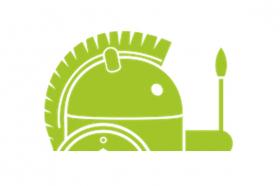 Delphi: Kinderleicht - App AG am Vareler LMG