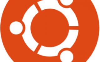 "Performance der Ubuntu Bash auf Windows 10 (""Creators Update"")"