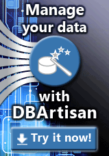 Top 4 Ways to Intelligently Automate DBA Activities