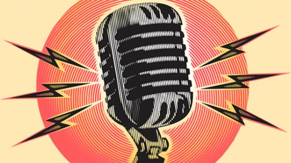 Podcast en Español - Community Edition