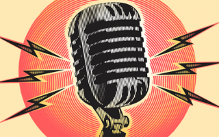 3cer Podcast en español